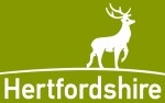Hertfordshire County Council – Have your say: Hertfordshire Rail Strategy public consultation