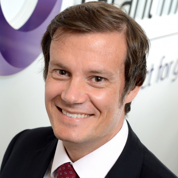 Growth and investment remains strong in Hertfordshire