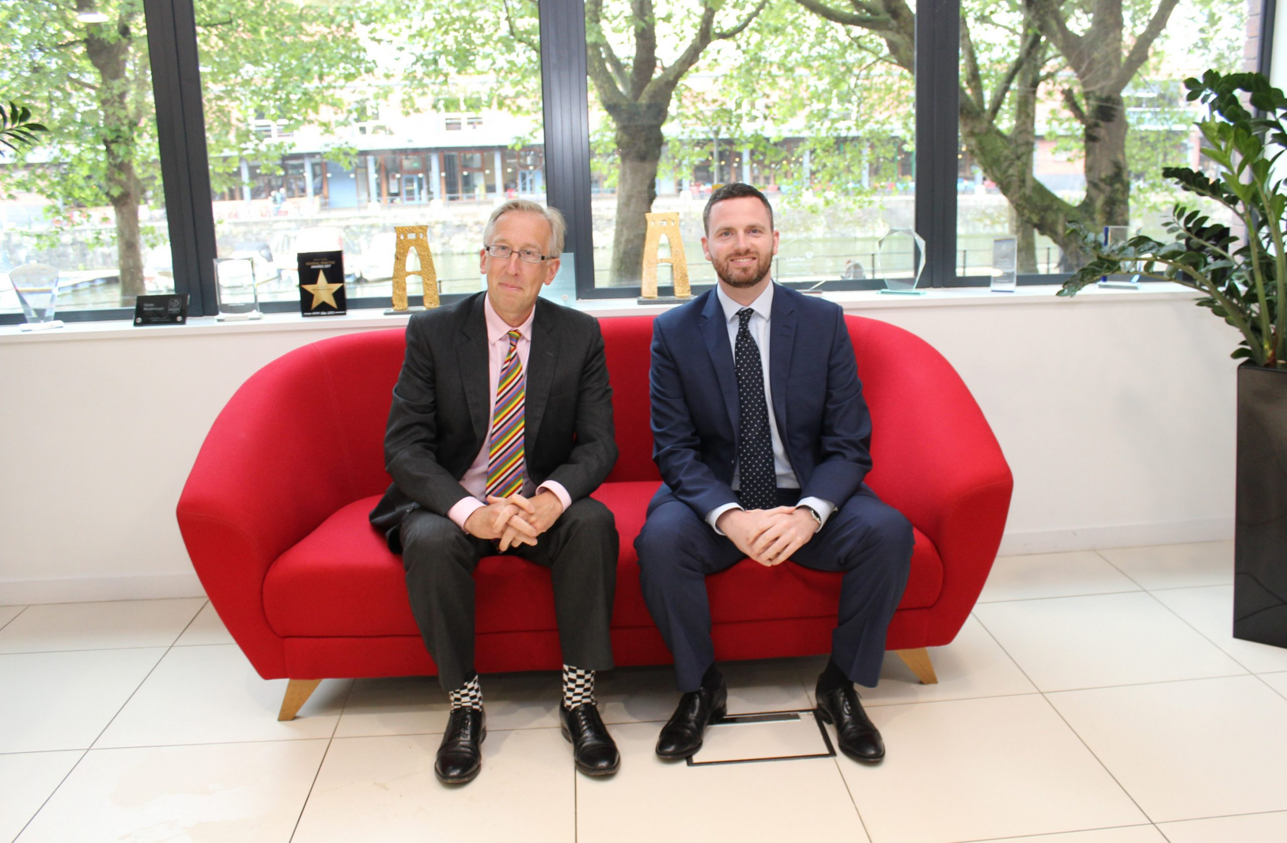 Watford Law Firm Continues Growth with Private Client Partner Appointment
