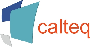 Calteq Completes Acquisition of Blue Cube Networks