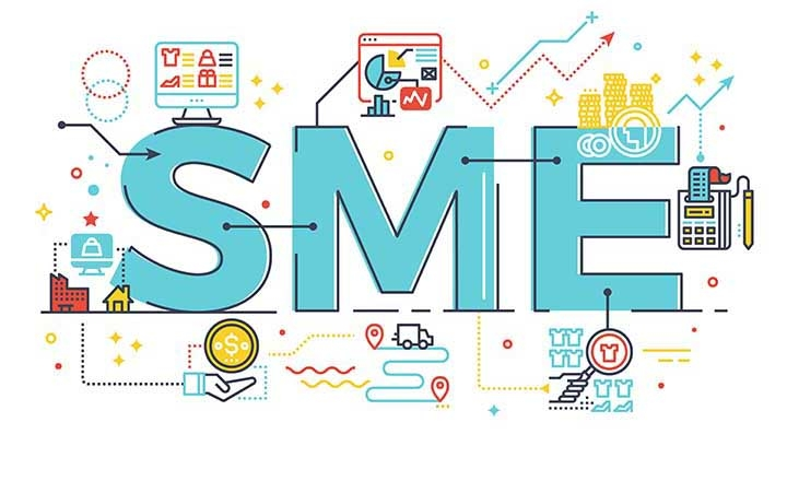 Hundreds Of SMEs Under Threat Of Collapse Due To CBIL Inflexibility