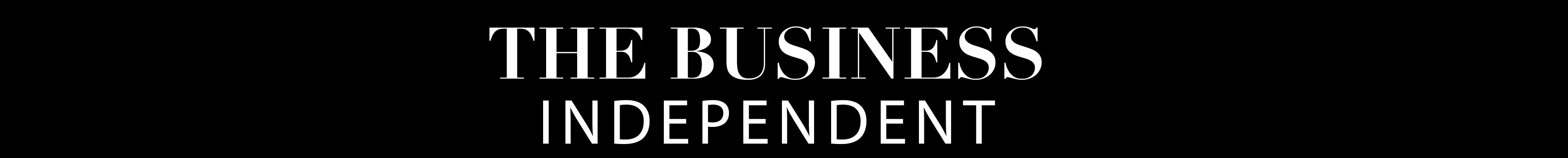 Business Independent Magazine