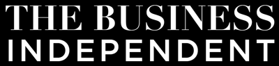 Business Inependent Logo
